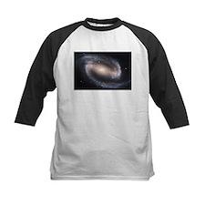 Spiral Galaxy Tee