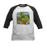 Texas  T