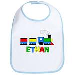 TRAIN_Ethan.png Bib