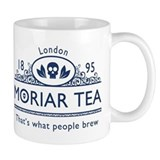 moriarteanewblue.png Small Mugs