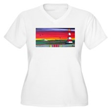 Todos Santos 2012 T-Shirt