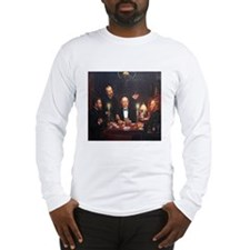 picturw2.png Long Sleeve T-Shirt