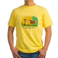 Laff-Time T-Shirt