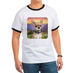 Chihuahua Meadow Ringer T