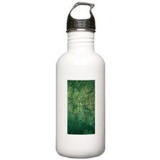 Great Barrier Reef Water Bottle