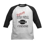 Future Commish 2 Tee