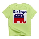 Cute Gop Infant T-Shirt