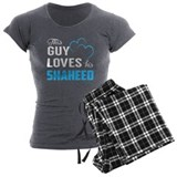 love walrus.png Womens Sweatpants