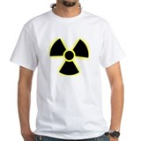 Radiation Shirt