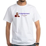Enlightenment - Dalai Lama - Shirt
