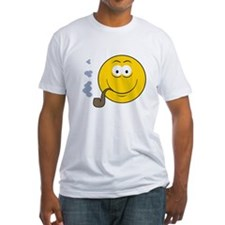 smiley15.png Shirt