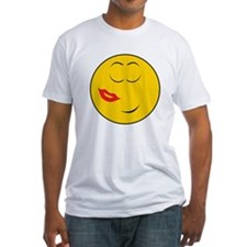 smiley107.png Shirt