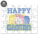 3-happy easter design.png Puzzle
