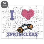 i heart sprinklers.png Puzzle
