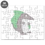 armadillooooo copy.jpg Puzzle