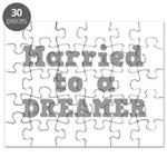 DREAMER.png Puzzle