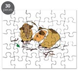 cute little guinea pigs.png Puzzle
