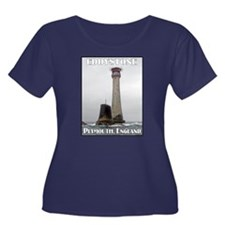 Eddystone Lighthouse T