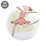 ballerina 3.5