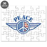 patriotic4.png Puzzle