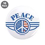 patriotic4.png 3.5
