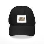 funny little bear copy.jpg Black Cap
