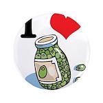 green olives.jpg 3.5