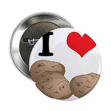 """potatoes.jpg 2.25"""" Button (10 pack)"""