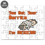 burrito copy.jpg Puzzle