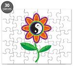 yinyangflower.jpg Puzzle