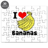 bananas copy.jpg Puzzle
