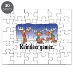 rudolph left out copy.jpg Puzzle