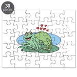 frogs in love copy.jpg Puzzle