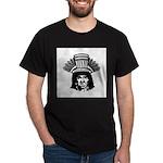 indian head copy.jpg Dark T-Shirt