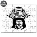 indian head copy.jpg Puzzle