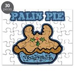 Funny Palin (Moose Berry) Pie.png Puzzle