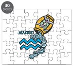 aquarius water symbol.jpg Puzzle