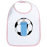 Soccer Future Star Bib