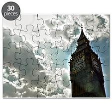 bigben_.png Puzzle