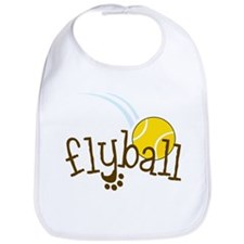 Fly Ball Bib