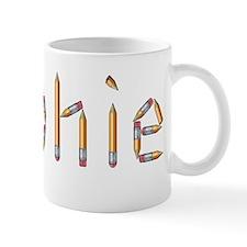 Sophie Pencils Mug