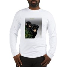 Bonobo Long Sleeve T-Shirt