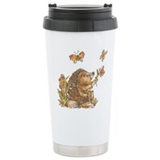 Ceramic Travel Mug