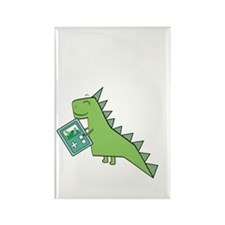 081007017.jpg Business Cards