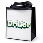 101507004.jpg Oval Hitch Cover