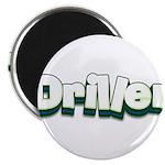 101507004.jpg Oval Car Magnet