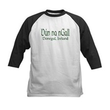 County Donegal (Gaelic) Tee