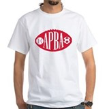 APBA Logo Shirt