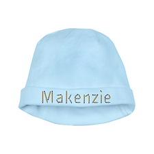 Makenzie Pencils baby hat