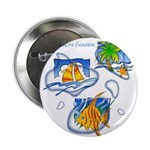 Tropic Button